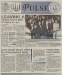1999-12 - The Pulse by The Pulse Staff