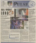 2000-02 - The Pulse