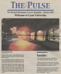 2001-10 - The Pulse
