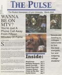 2002-03 - The Pulse