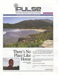 2007-10 - iPulse by iPulse Staff