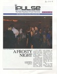2007-12 - iPulse by iPulse Staff