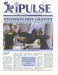 2008-03 - iPulse by iPulse Staff