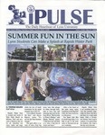 2008-05-27 - iPulse by iPulse Staff