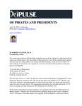 2009-04 - iPulse by iPulse Staff