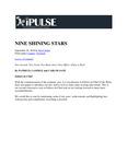 2010-09-30 - iPulse