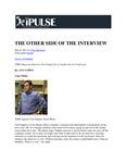 2011-05 - iPulse by iPulse Staff