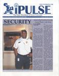 2012-12 - iPulse