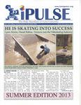 2013-06 - iPulse