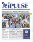 2013-09 - iPulse