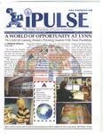 2013-10 - iPulse