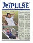 2013-12 - iPulse