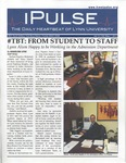 iPulse: May 2014 by iPulse Staff