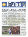 iPulse: June 5, 2014 by iPulse Staff