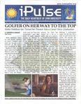 2014-06-05 - iPulse