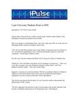 2014-09 - iPulse