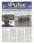 iPulse: October 2014 by iPulse Staff