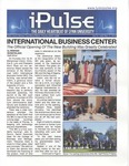 iPulse: November 2014 by iPulse Staff