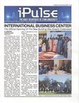 2014-11 - iPulse