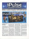 iPulse: February 23-24, 2015 by iPulse Staff