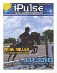 2015-06-05 - iPulse