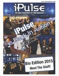 2015-10 - iPulse by iPulse Staff