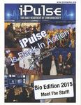 2015-10 - iPulse