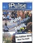 2016-02 - iPulse Staff