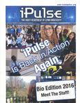 2016-02 - iPulse Staff by iPulse Staff