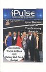 2016-04 - iPulse by iPulse Staff