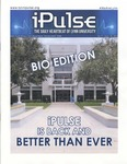 2016-09 - iPulse by iPulse Staff
