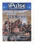 2016-10 - iPulse