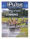 2016-11 - iPulse