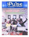 2016-12 - iPulse by iPulse Staff