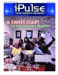 2016-12 - iPulse