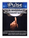 2017-04 - iPulse by iPulse Staff
