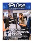 2017-05 - iPulse