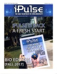 2017-10 - iPulse by iPulse Staff
