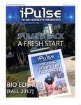 2017-10 - iPulse