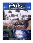 iPulse: December 2017 by iPulse Staff