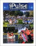 2017-11 - iPulse by iPulse Staff