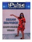 2018-04 - iPulse by iPulse Staff