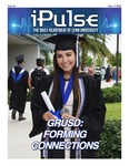 iPulse: December 2018 by iPulse Staff