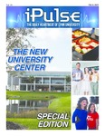 iPulse: February 2019 by iPulse Staff