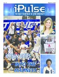 iPulse: March 2019 by iPulse Staff