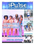 iPulse: May 2019 by iPulse Staff