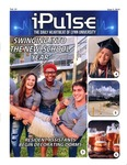 iPulse: June 5, 2019 by iPulse Staff