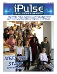 iPulse: February 2020 by iPulse Staff
