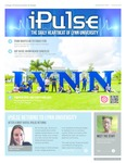 iPulse: September 28, 2020 by iPulse Staff