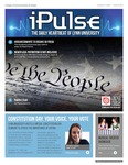 iPulse: October 2020